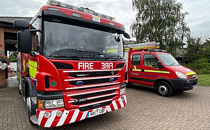 bridle hey - Nantwich Fire Station - August 2020 (2) (1)