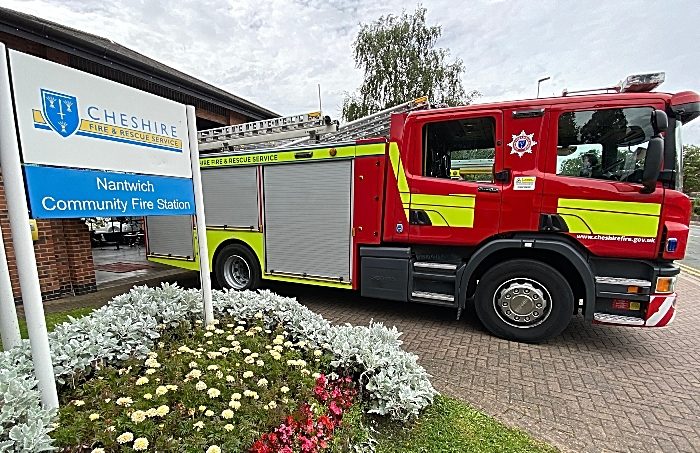 Nantwich Fire Station - August 2020 (3) (1)