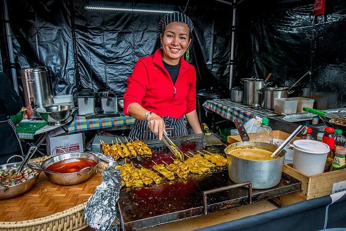 people - Nantwich Food Festival 2017 (1)