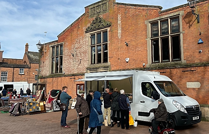 Nantwich Market - March 2020 - exterior (3) (1)