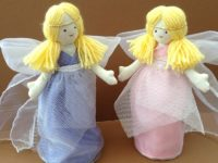 Nantwich Museum Christmas Craft Fair set for November 24