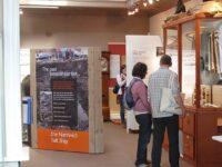 Nantwich Museum unveils plan to upgrade Main Gallery