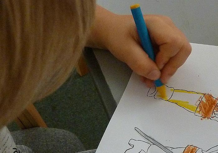 nantwich-museum-childrens-workshops