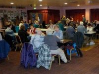 Nantwich Museum to stage Spring Quiz night at Crewe Vagrants