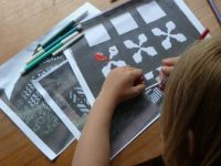 Nantwich Museum to stage Winter Workshops for kids