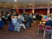 Nantwich Museum to host second fund-raising Quiz Night