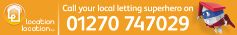 Click here to view how Location Location can help with all your property needs