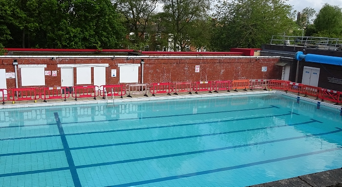 Nantwich Outdoor Pool - will look to re-open on 28th May (1) (1)