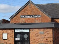 REVIEW: Wait Until Dark, by Nantwich Players