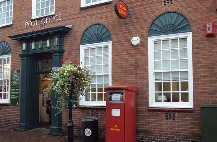 nantwich post office - pic-under-creative-commons-by-rept0n1x