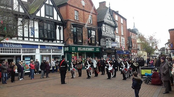 nantwich-remembrance-day-service-2016