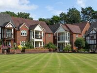 Richmond Village in Nantwich to host open day