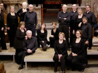 Nantwich Singers to host Parish Mission concert