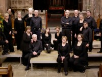 Nantwich Singers to stage Christmas concert at St Mary's Church