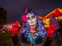 Nantwich Spooktacular will go ahead in October, say organisers