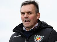 Nantwich Town prepare for massive play-off clash at Warrington