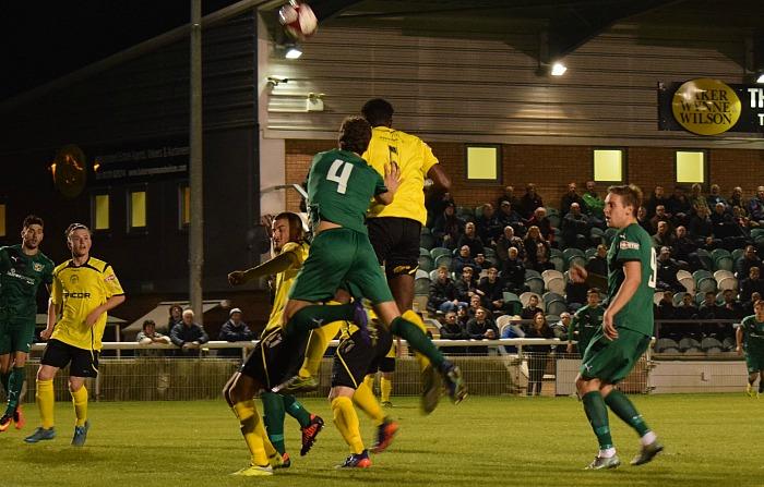 nantwich-town-defender-curtis-jones-rises-for-a-header
