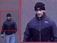 Police release CCTV image of man in Nantwich burglary appeal