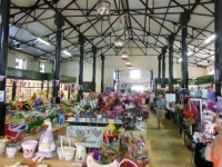 """Nantwich Market to undergo """"phased"""" re-opening, councillors told"""