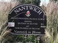 "Nantwich Museum resumes ""Aspects of Nantwich"" talks"