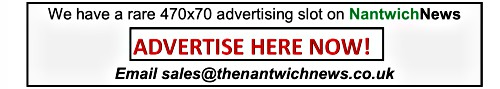 banner-advert