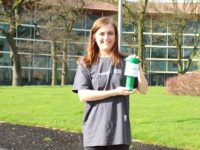 Nantwich student picked for Nepal placement by Raleigh International Trust