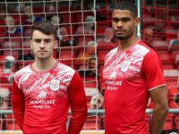 Crewe Alexandra chiefs hail long-term support from Mornflake
