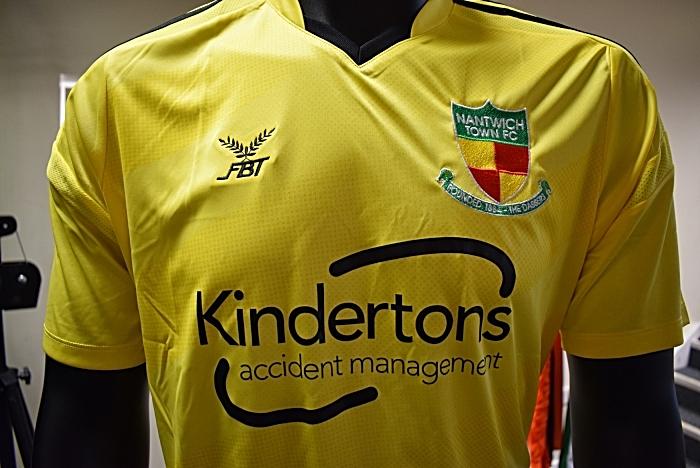 New FBT Sports 2019-2020 away shirt (1)