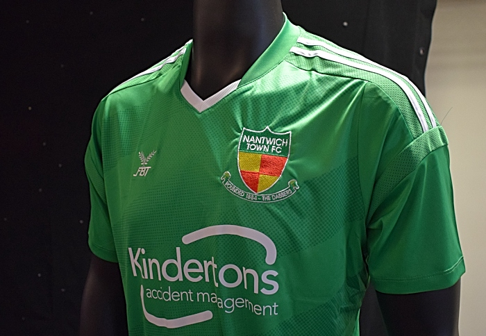 New FBT Sports 2019-2020 home shirt (1)
