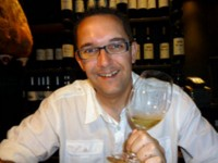 Rodney Densem Wines to re-open in Nantwich