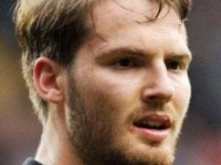 Man United star Nick Powell guilty of drink driving in Nantwich