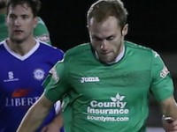 Nicky Platt strike earns Nantwich Town vital win at Curzon
