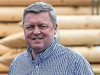 Timber firm boss welcomes jail sentence for Nantwich man who swindled business