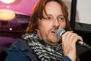 Words and Music Festival plans new format for Nantwich event