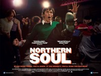"Hit movie ""Northern Soul"" to get exclusive airing in Nantwich"