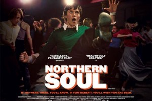 """Second """"Northern Soul"""" show organised for Nantwich after sell-out"""
