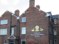 Cheshire meditation centre to host Open Day in September
