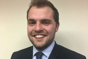 Hibberts in Nantwich appoint new farming solicitor