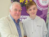 Malbank School students enjoy GCSE grades success