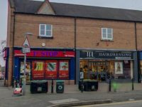 Four teenagers quizzed over Beam Street assault in Nantwich