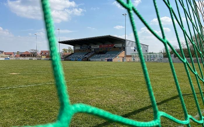 Chester - Optimum Pay Stadium - Nantwich Town Football Club (1) (1)