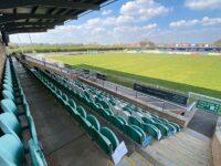 Full Nantwich Town pre-season schedule ahead of 2021-22 campaign