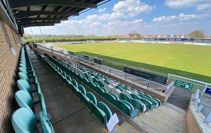 pre-season Optimum Pay Stadium - Nantwich Town Football Club (4) (1)