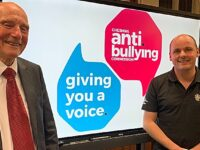 Report calls for Cheshire-wide scheme to tackle bullying