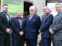 South Cheshire Chamber backs major road improvements