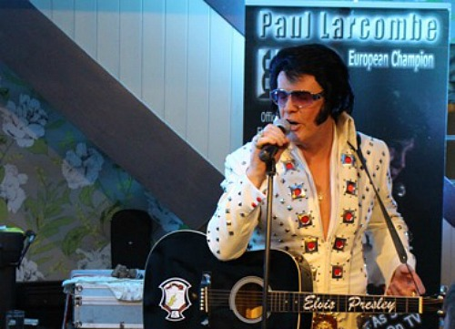 paul-larcombe-pure-presley-elvis-show