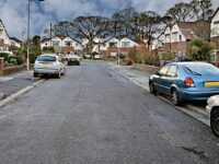 Pavement parking crackdown promise by Cheshire East Council