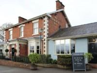New-look Peacock pub in Willaston creates 15 new jobs