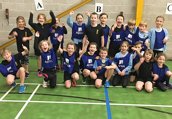 pear-tree-year-3-and-4-heat-winners-sportshall-athletics