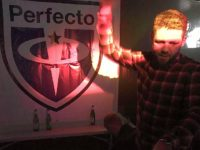 Perfecto Allstars DJ event in Nantwich helps raise hundreds of pounds for charity